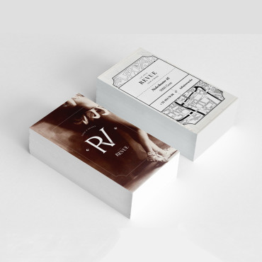 business-card-use