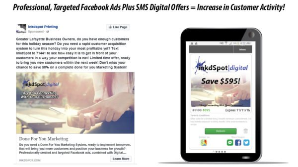 is_sms_offer_graphic